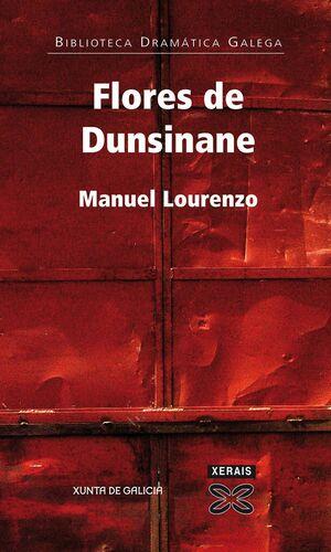 FLORES DE DUNSINANE