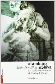 IL TAMBURO DI SHIVA