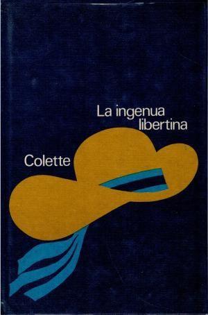 LA INGENUA LIBERTINA