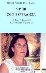 VIVIR CON ESPERANZA