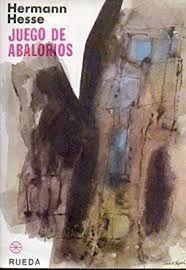 JUEGO DE ABALORIOS