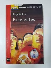 EXCELENTES