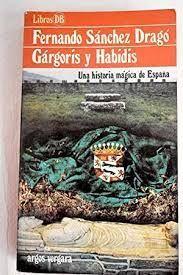 GARGORIS Y HABIDIS 2