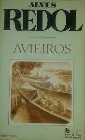 AVIEIROS