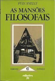 AS MANSOES FILOSOFAIS