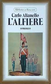 L'ALFIERE