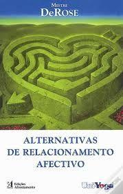 ALTERNATIVAS DE RELACIONAMENTO AFECTIVO