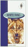 WHITE FANG (ADAPTACIÓN)
